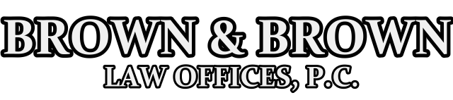 Brown & Brown Law Offices, P.C.